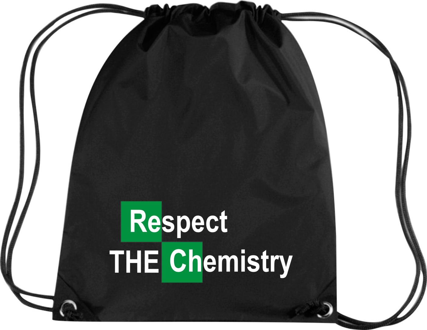 Premium-Gymsac-Breaking-Bad-Respect-the-Chemistry