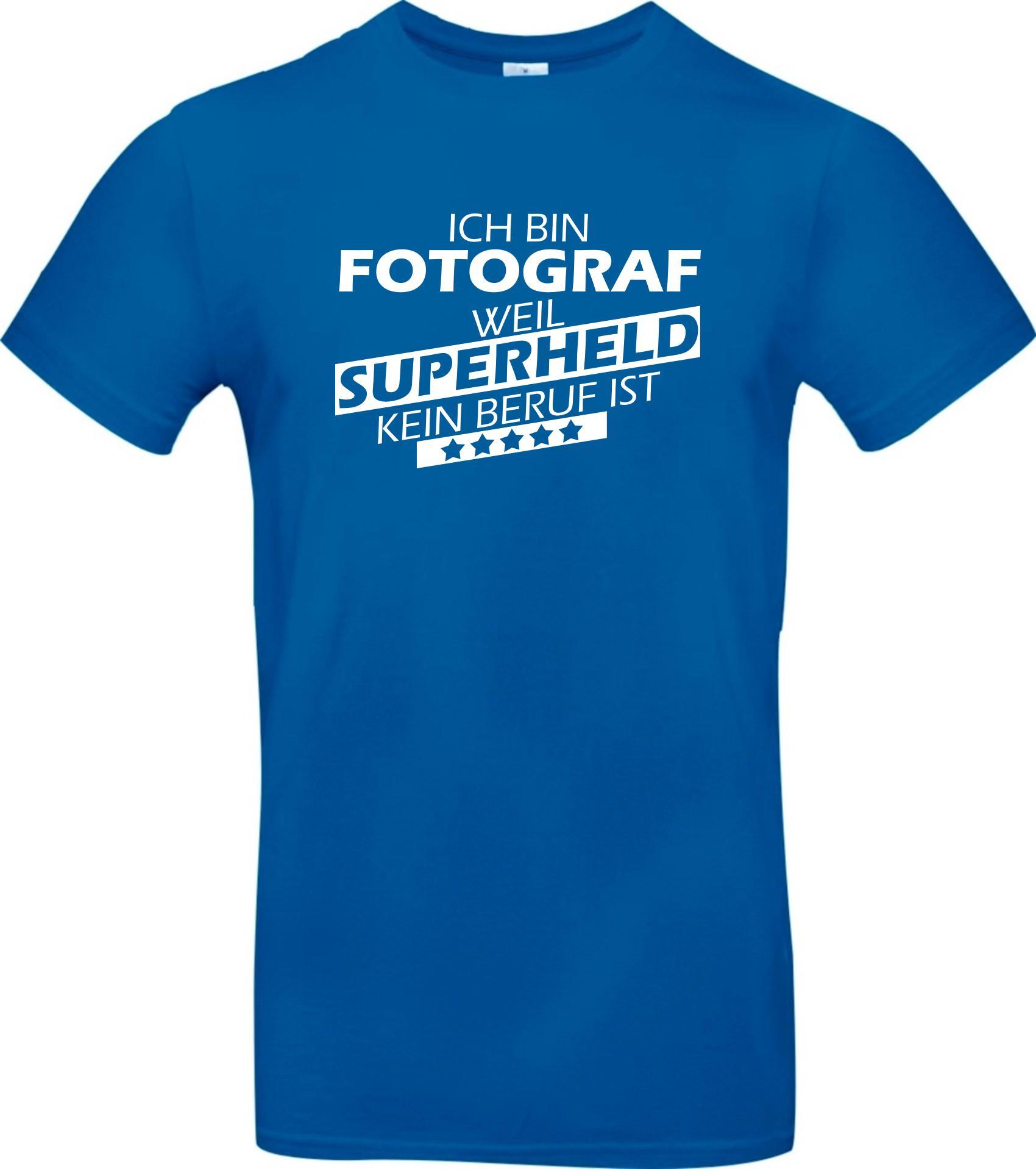 Maenner-Shirt-Ich-bin-Fotograf-weil-Superheld-kein-Beruf-ist