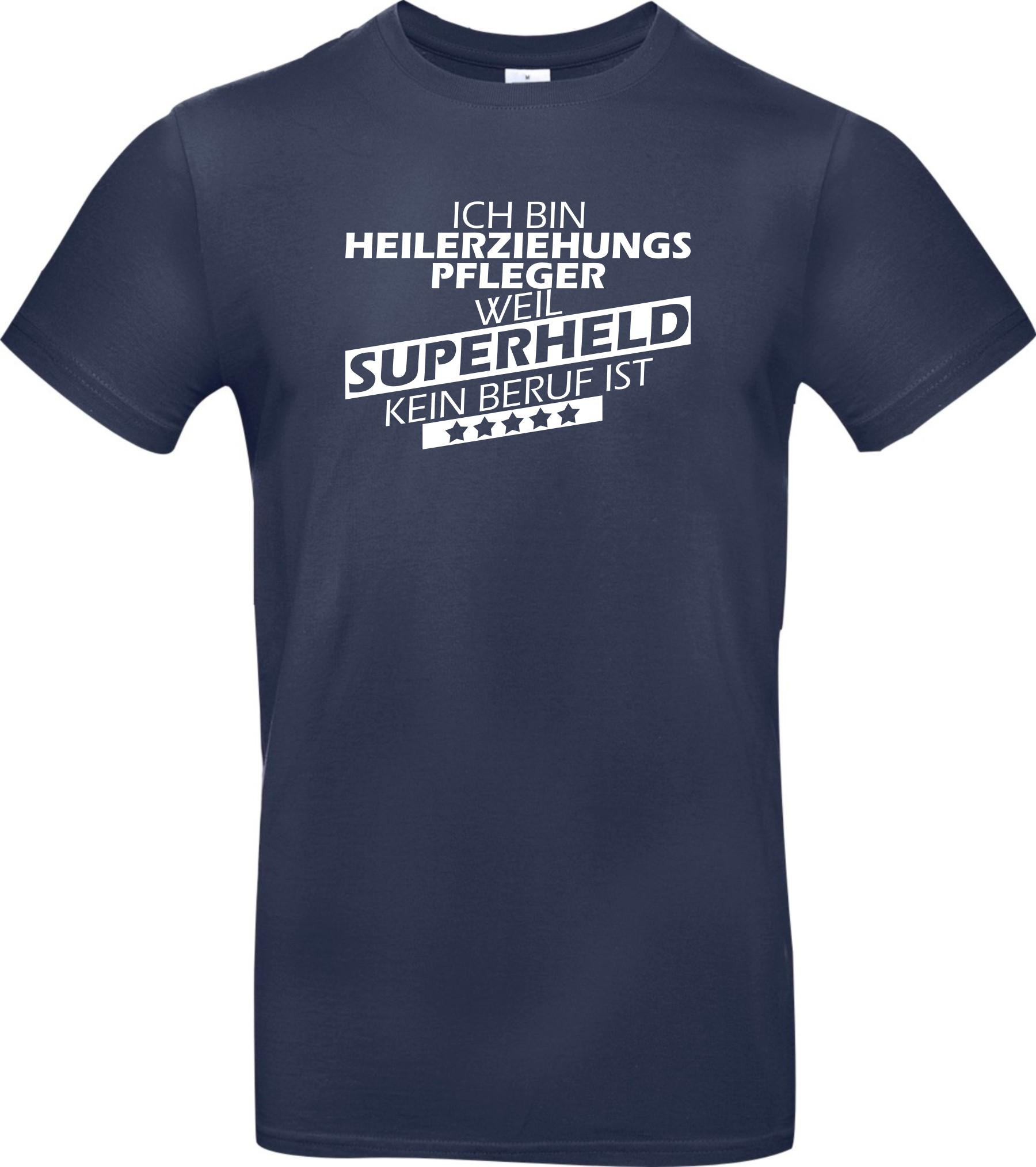 Shirtstown-Maenner-Shirt-Ich-bin-Heilerziehungspfleger-weil-Superheld-kein-Beruf