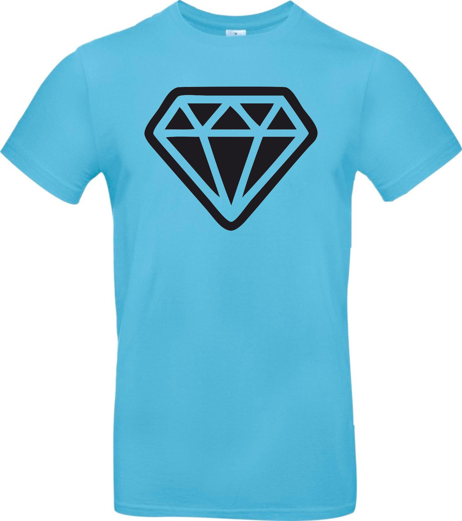 TOP-Kinder-Shirt-Diamant