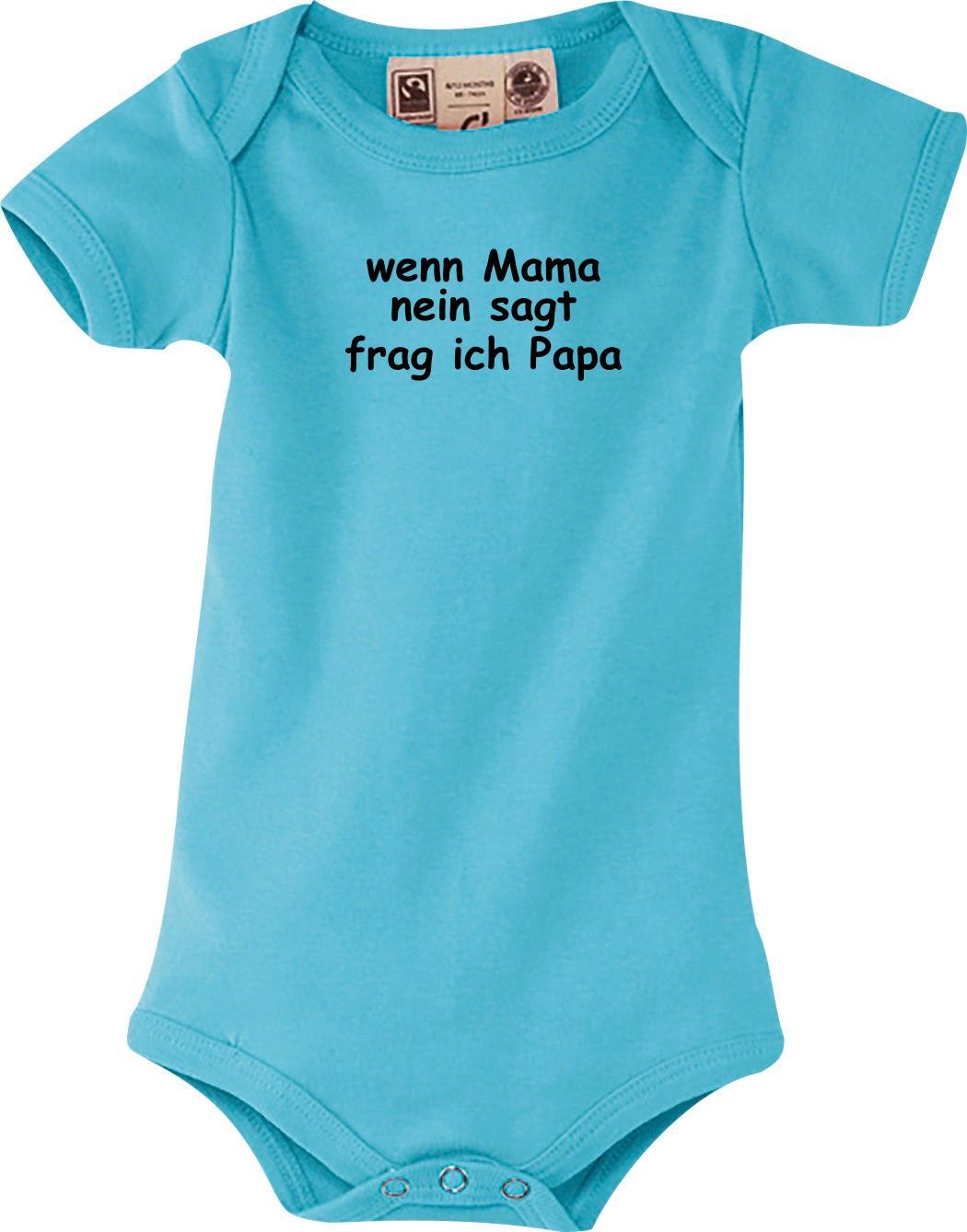 Baby-Body-wenn-Mama-nein-sagt-frag-ich-Papa-kult