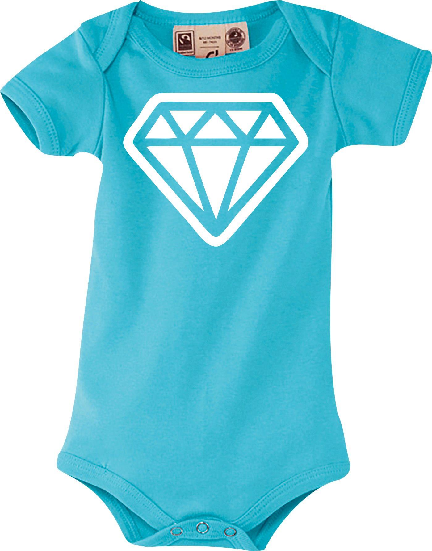 Bio-Baby-Body-Diamant