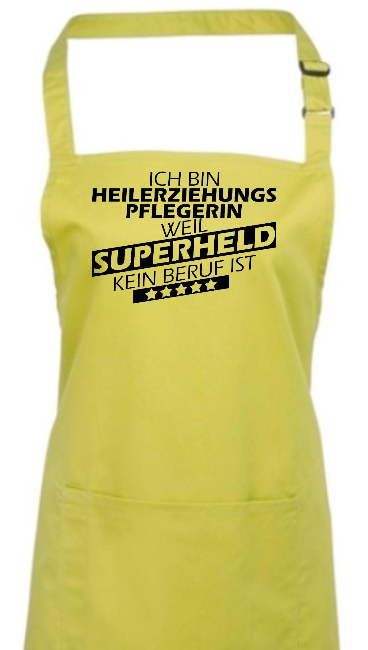Kochschuerze-Ich-bin-Heilerziehungspflegerin-weil-Superheld-kein-Beruf-ist