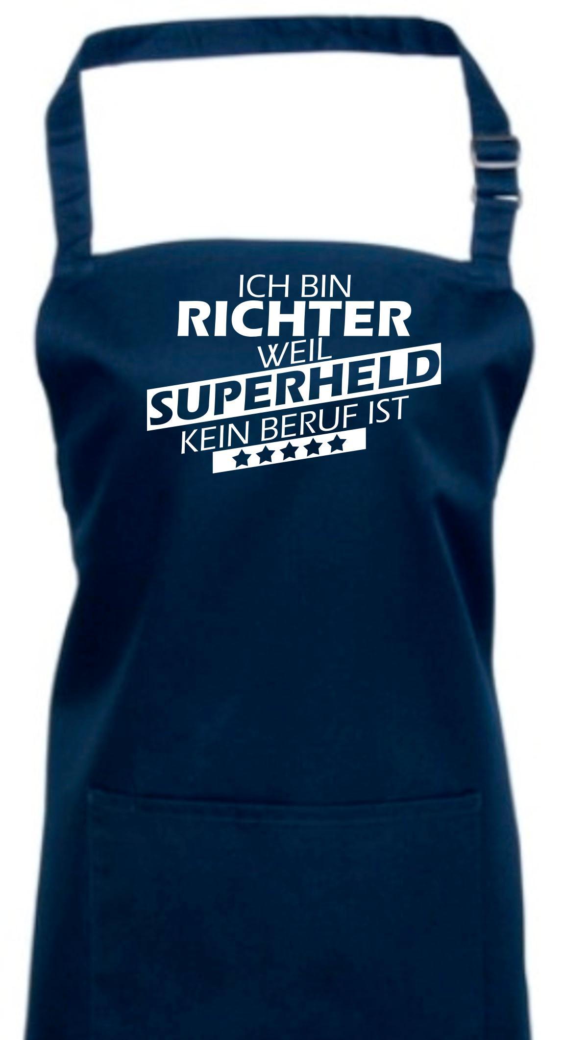 Kochschuerze-Ich-bin-Richter-weil-Superheld-kein-Beruf-ist