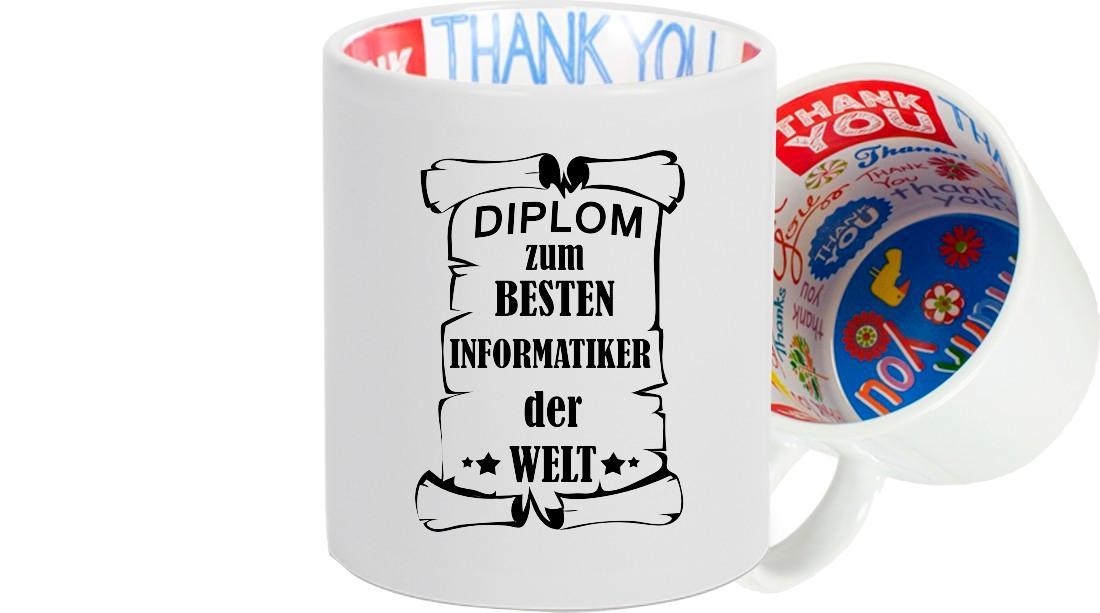 Geschenkideen-fuer-jeden-Anlass-Diplom-zum-besten-Informatiker-der-Welt
